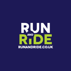 Run and Ride events