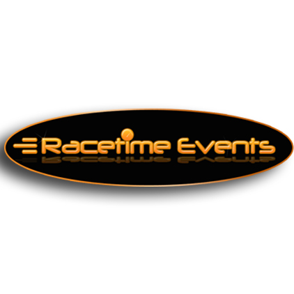 Racetime Events