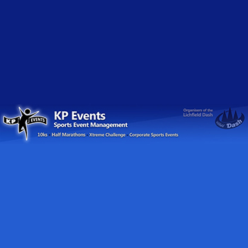 KP Events