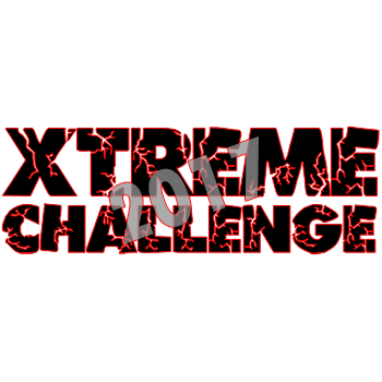 KP Events Xtreme Challenge 10K 2017