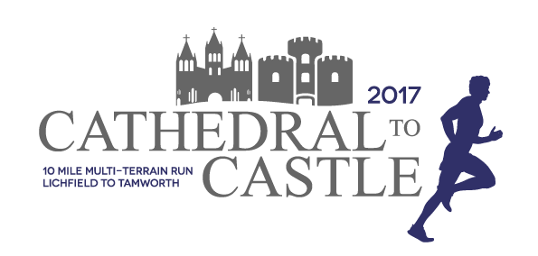 Cathedral to Castle 2017