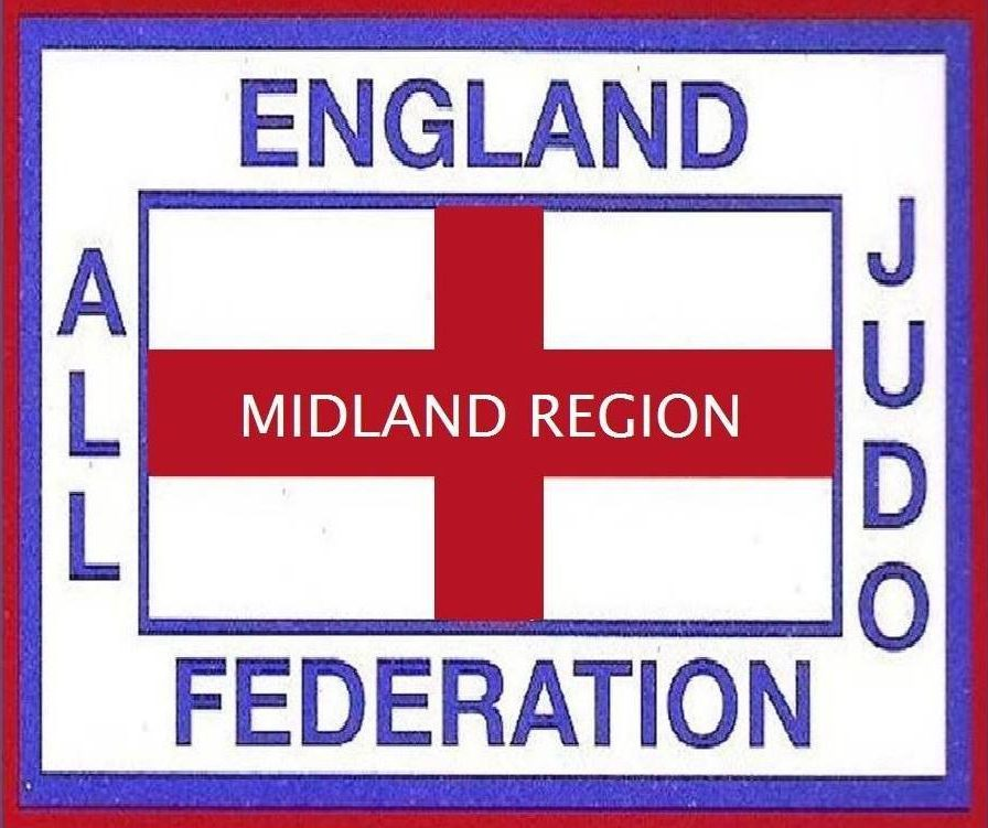 AEJF National Invitation Championships 2018 - Midlands