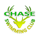 Chase Swimming Club Gala 2018